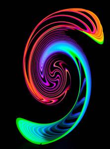 Fluorescence  10 18 10  048