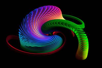 Fluorescence  10 18 10  022 - Edit