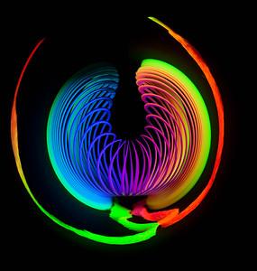 Fluorescence  10 18 10  016 - Edit