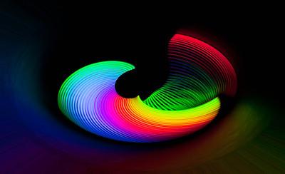 Fluorescence  10 18 10  043 - Edit-2