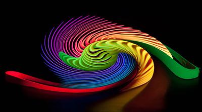 Fluorescence  10 18 10  032 - Edit