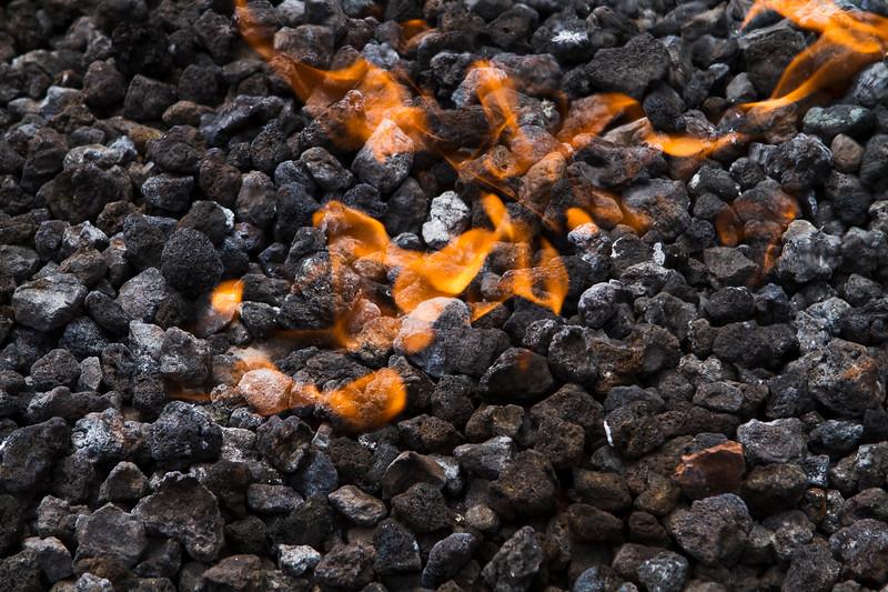 © 2015 Steve Schroeder - Coals