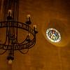 Monastery of Avellanes, Lleida, Spain
