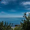Bird Sanctuary, Grand Manan, New Brunswick, Canada