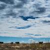 Horse Mesa Ranch, Raton, New Mexico
