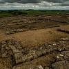 Hadrian's Wall, England