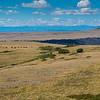 Horse Mesa Ranch, New Mexico