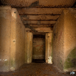 Fort Fremont-Port Royal WS (1 of 4).jpg