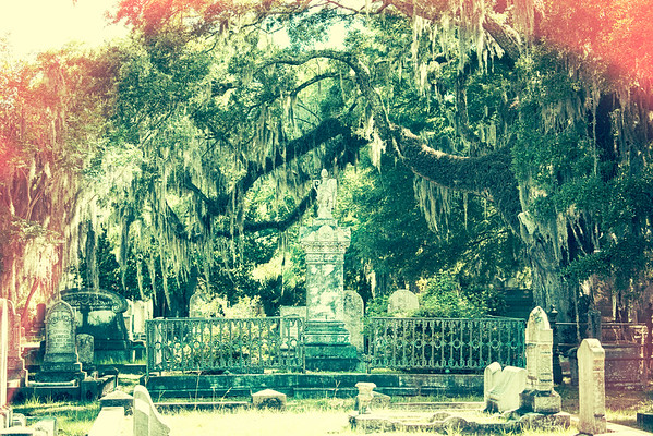 Charleston (55 of 559)-Edit