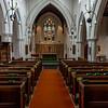 St Bene't's Church, Cambridge