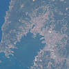 iss044e011315