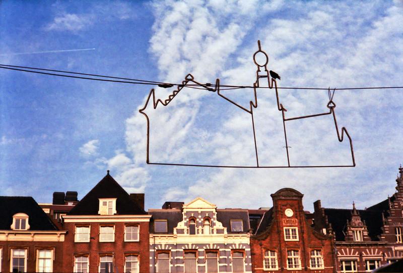 Haarlem Sky