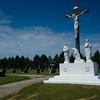 Catholic Cemetery, Murdock, Minnesota