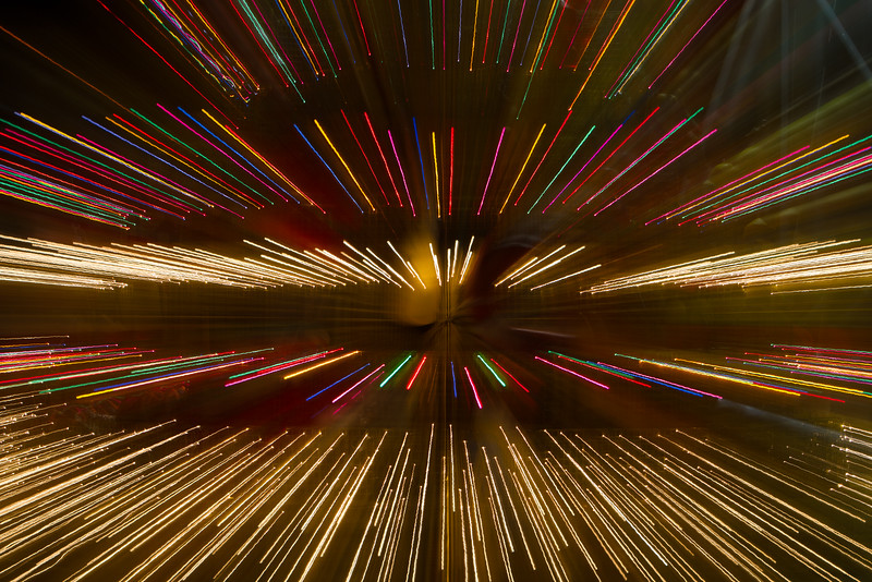 @ 2015 Steve Schroeder - With zoom