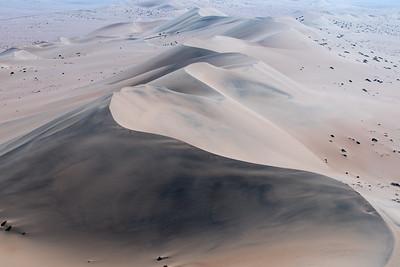 Namib Desert, Namibia 2015
