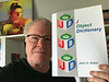 """The author copies of my recently published book arrived today.  You can order it from <a href=""""https://www.amazon.com/dp/B08M2KBMND"""">Amazon (click here)</a>.  Finishing this book and the software it documents has been on my TODO list for ages. Ironically, the Wuhan coronavirus lockdowns created an ideal book editing environment."""