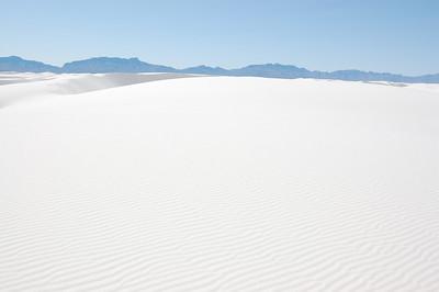 New Mexico Montage
