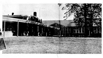 SH School House (1)