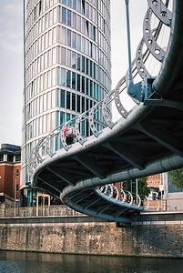 Bristol Valentine Bridge