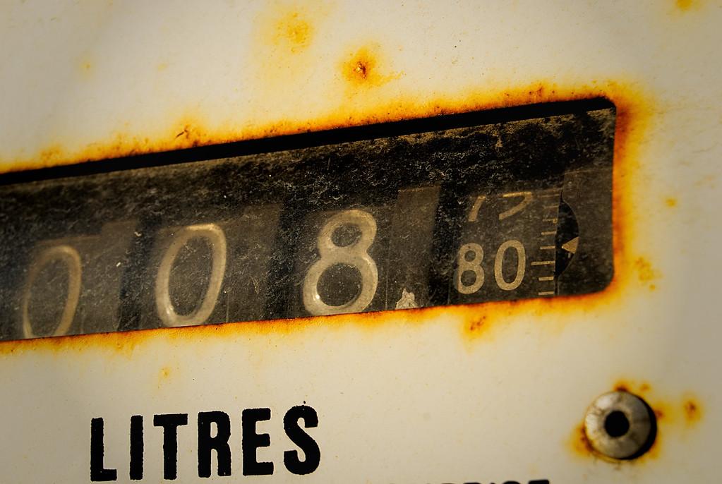 8.79 Litres
