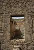 Ruins, Sego Canyon