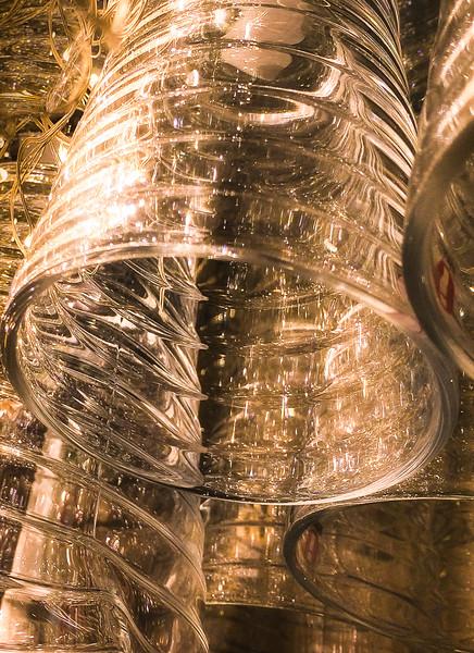 © 2015 Myrna Walsh - Glass Bells