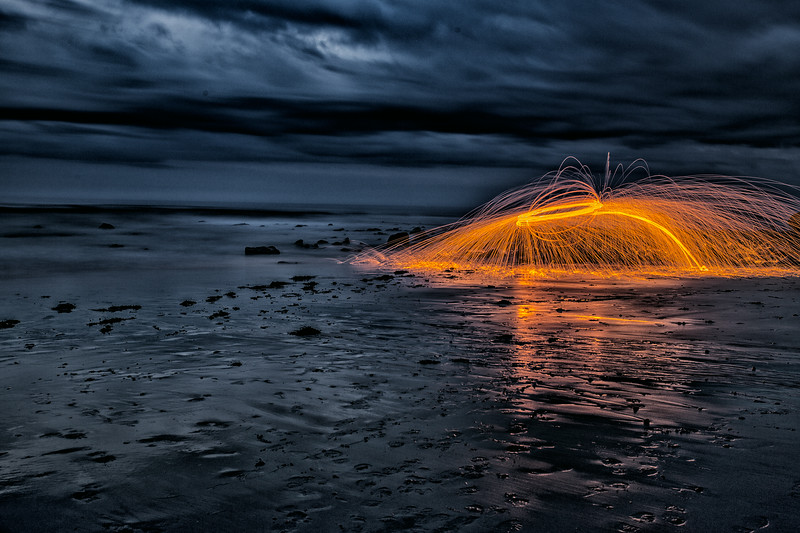 © 2014 Lisa Ryan - Cleared For Takeoff
