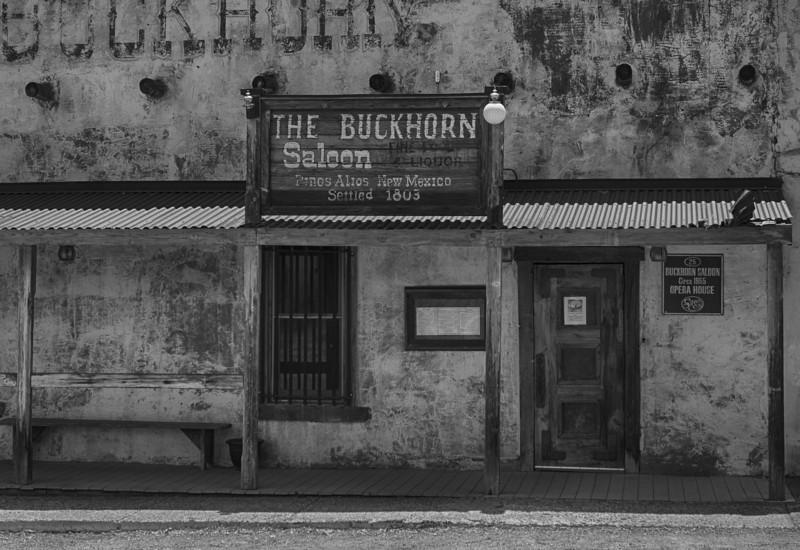 """© 2014 Steve Schroeder - """"Of restless nights . . . And sawdust restaurants . . . ."""""""