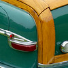 © 2018 Frank Hutnak - 1949 Chrysler Town and Country Woody Convertible