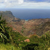 Saint Helena Island : 