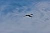 Yankee Airforce's B-17 'Yankee Lady'.<br /> .<br /> Hidden Lake Gardens, Lenawee County, Michigan.<br /> September 21, 2012.