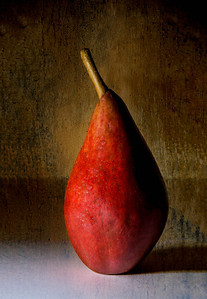 Bosc Pears  08 09 12  086-2