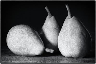 Bosc Pears  08 09 12  058