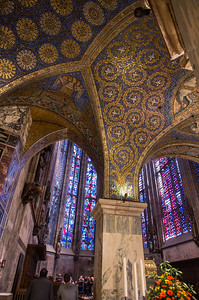 Charlemagne's Imperial Cathedral