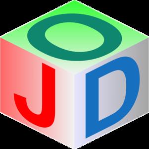Logos Screenshots Covers