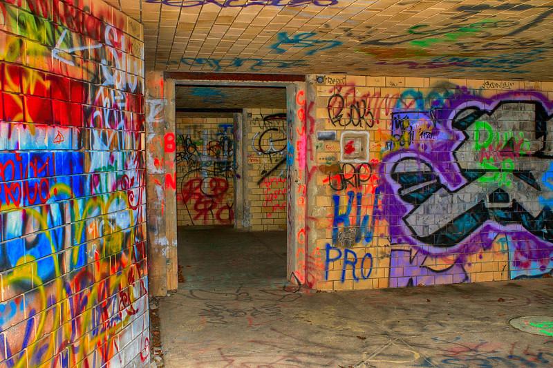 © 2014 Frank Hutnak - Fort Revere