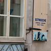 Old Town, Tallinn, Estonia.