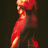 © 2014 Anne Henning - Tango Buenos Aires, Argentina
