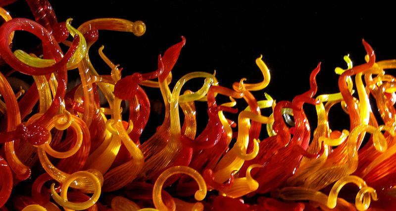 © 2014 Myrna walsh - Glass on Fire