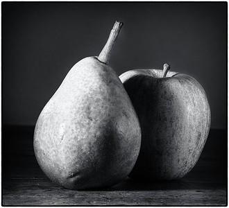 Apple & Pear  08 11 12  018