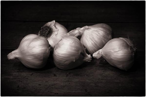 Garlic  07 04 12  007