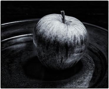 Apple  07 26 12  009-2-3