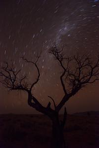 Wolwedans, Namibia 2015