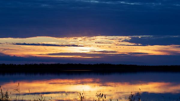 Lake Mattamuskeet 485