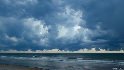 Topsail Beach 198
