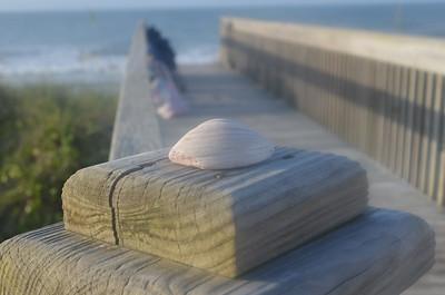 Topsail Beach 77