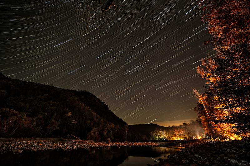 © 2014 Lisa Ryan - Stars and Firelight 2
