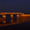© 2014 Steve Schroeder - Bridge & Breakwater