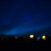 © 2014 Myrna Walsh - Night Glow