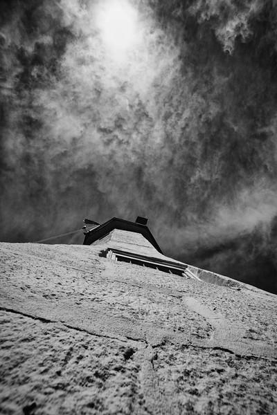 © 2014 Myrna Walsh - Scituate Lighthouse